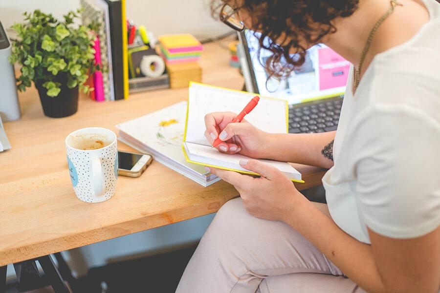 5 טיפים להפצת תוכן שכדאי לכם להכיר