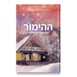 ההימור, קריסטן אשלי | כריכה להוצאת א(ה)בות, 2018