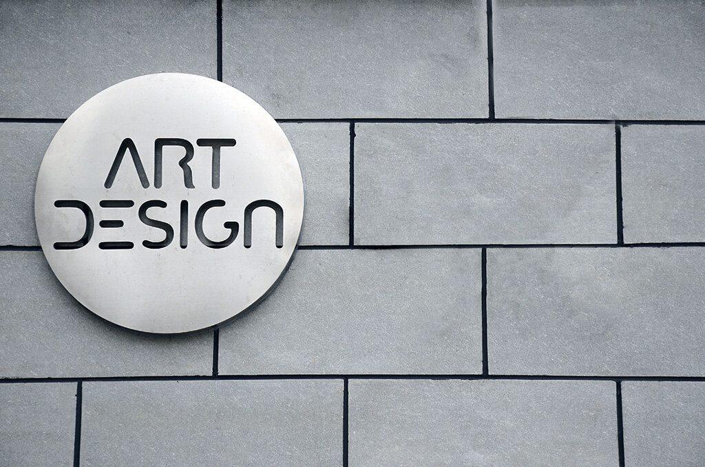 אמנות ועיצוב - מה ההבדל ביניהם?