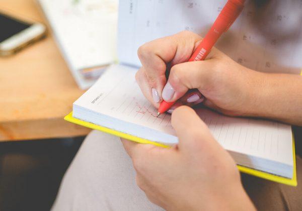 5 טיפים להפצת תוכן שכדאי לכם להכיר (וליישם…)