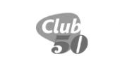 קלאב50