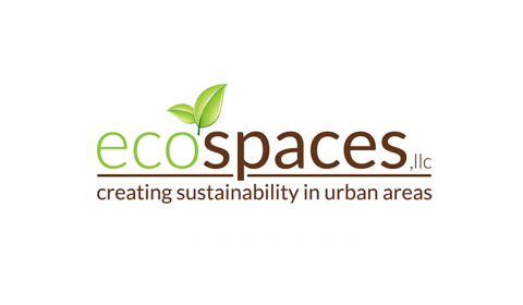 Eco Spaces