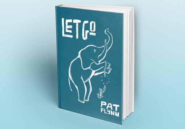 פוסט המלצה: Let Go \ Pat Flynn